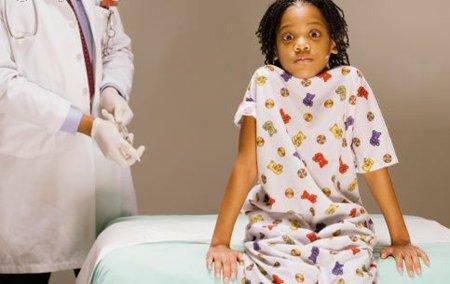 Minato il diritto alla salute degli immigrati irregolari, Medici Senza Frontiere: sconcertati per la decisione del Senato