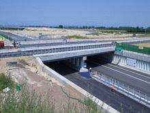 """Berlusconi: """"Dobbiamo superare il ritardo sulle infrastrutture rispetto ai grandi paesi"""""""