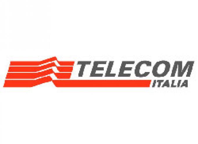 Lo Stato regala soldi a Telecom per non usare i braccialetti elettronici? E le pene alternative al carcere?