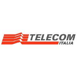 Bollette Telecom più salate: è entrato in vigore l'aumento del canone