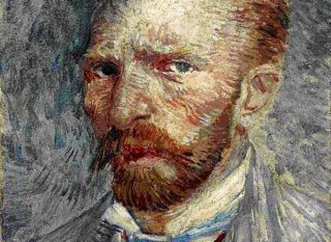 Brescia: Van Gogh. Disegni e Dipinti