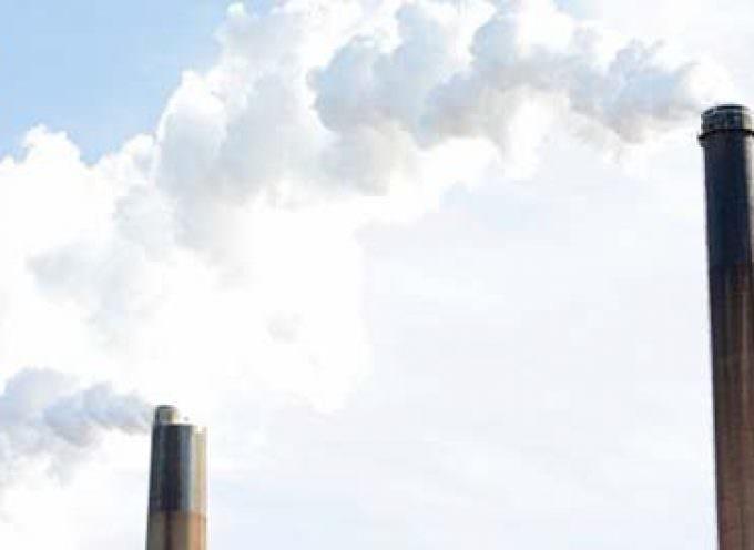 Giacomassi (Cis): l'inaugurazione dell'impianto Urea è una tappa importante per il miglioramento ambientale