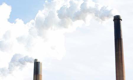 Istat: La produzione industriale vola ad agosto, +7%