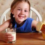 Alimentazione, il neo ministro dell'Agricoltura USA ripristina i fondi per le campagne educative nelle scuole