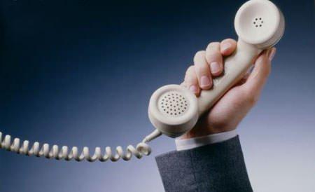 Privacy, Federconsumatori: cittadini di nuovo bersaglio delle persecuzioni telefoniche