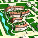 """Sta per terminare il progetto europeo """"SHE: Sustainable housing in Europe"""""""