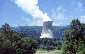 Gli italiani bocciano il ricorso al nucleare come fonte di energia