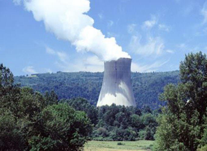 """Nucleare, Tirelli: """"Neo ministro Zanonato riaccende la speranza"""""""