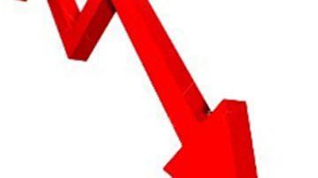 """Crolla il Pil, Confesercenti: """"Il peggio è davanti a noi. Tagli rigorosi della spesa, meno tasse"""""""