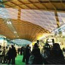 Inaugurato questa mattina a Rimini Fiera Il piu' grande polo espositivo del Food & Beverage Extradomestico