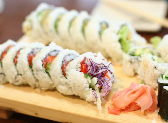 Tokyo batte Parigi, la grande cucina è in Giappone