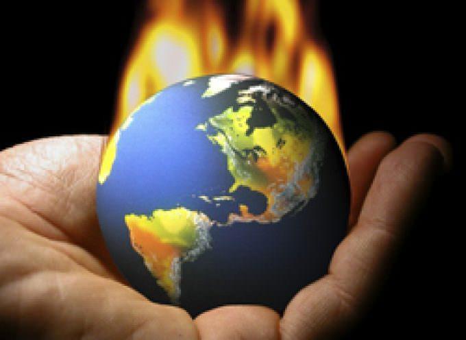 """G8, Legambiente sul Clima: """"Rimandare al 2050 vuol dire non affrontare il problema"""""""