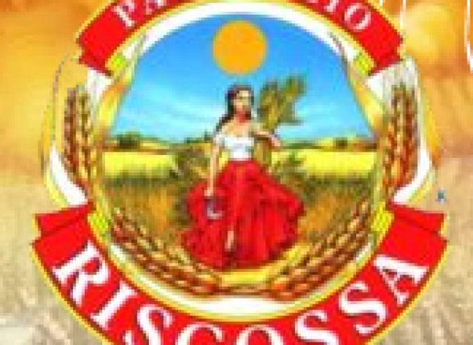 Buoni Risultati nel 2008 per RISCOSSA Spa Industria Alimentare