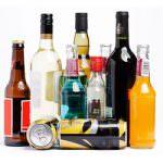 Presentata oggi a Pianeta Birra la ricerca della Fipe sul consumo di alcolici in Italia