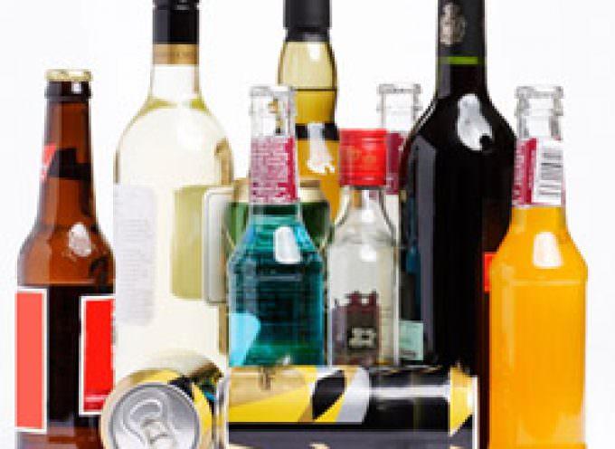 ¿Puede una persona diabética consumir alcohol?