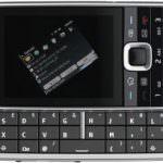 I nuovi Nokia Eseries E75 e E55: la soluzione più efficiente per accedere alla mail privata o aziendale