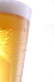 Birra fai da te, un decreto dà via libera