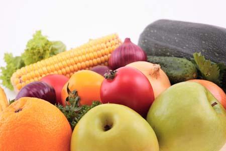G8 agricolo, il sottosegretario Buonfiglio: il cibo è un diritto, non una merce