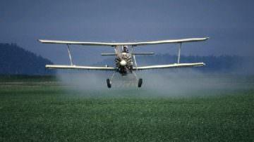 Agrofarma, gli agrofarmaci sono indispensabili per proteggere la tipicità alimentare italiana