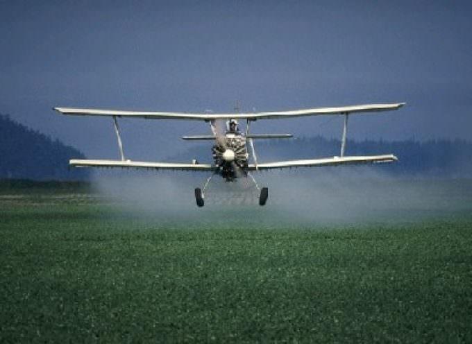 Assofertilizzanti: i fertilizzanti indispensabili per porre fine alla fame nel mondo