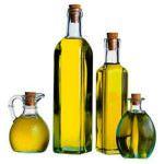 Iniziativa Ue per tutelare l'olio di qualità.  Presto, la norma potrebbe proteggere altri alimenti.