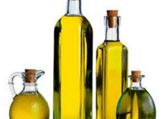 Salute, olio extravergine d'oliva valido quanto latte materno