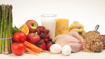 Commercio: Coldiretti, inversione di tendenza per alimentari +3,7%