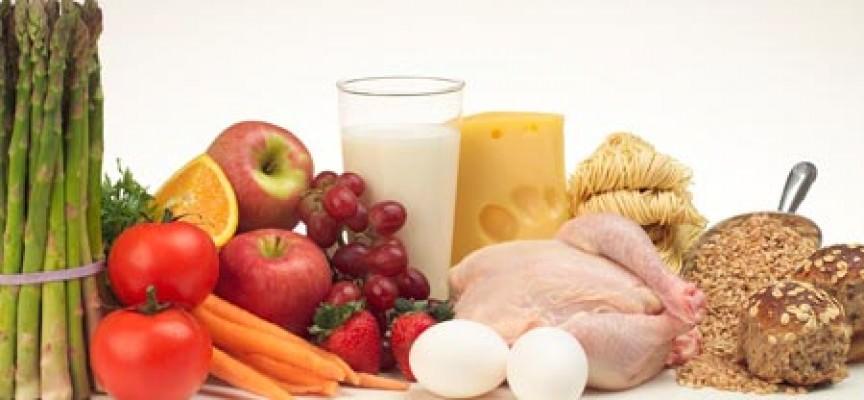 Inflazione: Coldiretti, nel 2009 prezzi alimenti aumentano più del doppio