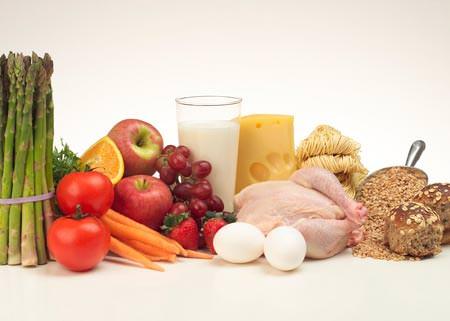 Commercio: Istat, Coldiretti paga conto di 5,8 mld speculati su cibo