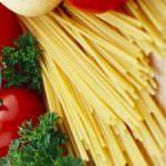 Consumi, Coldiretti: la Campania è al top per spesa tavola