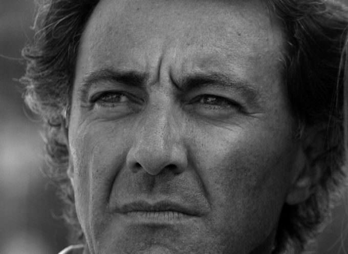 Barbareschi e Noschese portano in scena Giorgio Gaber al Teatro di Alessandria