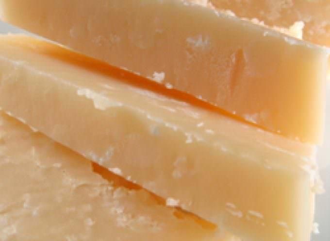 Usa: Il Parmigiano Reggiano entra nella catena Eataly