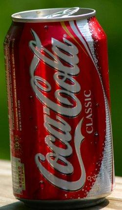 Presto i prodotti di Coca Cola HBC Italia in vendita nei distributori automatici disseminati per Venezia