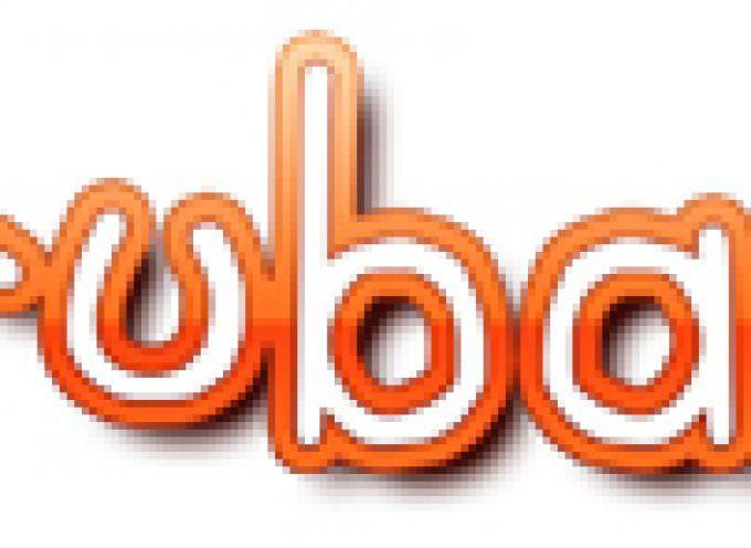 ARUBA WEB HOSTING: comunicare bene nel rispetto del Cliente