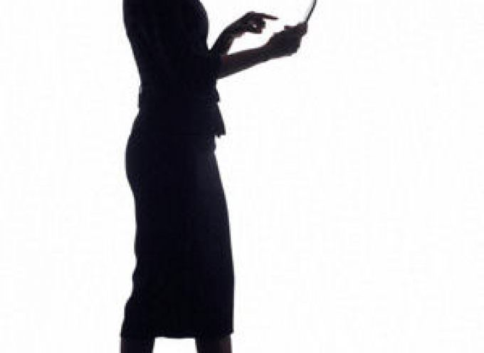 Impegno della Regione Lazio per sostenere dell'occupazione femminile