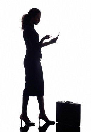 La crisi e le donne: paura per il lavoro, sfiducia nelle banche, più tasse in cambio di più servizi