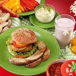 Dieta vegana, pericolo arteriosclerosi