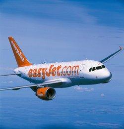 Reguzzoni (Lega Nord) a Fini:perché alla Camera non si possono prenotare voli low-cost?