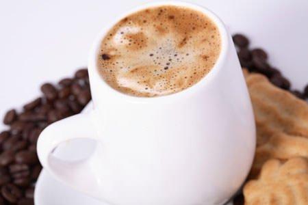 Da Roma a Seattle. Ecco la mappa dei caffè più buoni al mondo