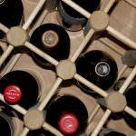 Vinitaly: il vino italiano chiamato a raccolta