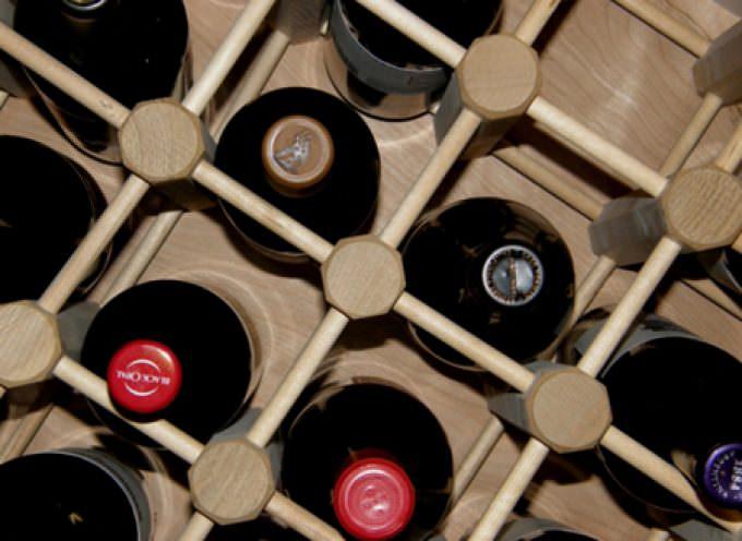 www.osteria.blog… l'indirizzo Vinitaly per gli appassionati del vino on-line