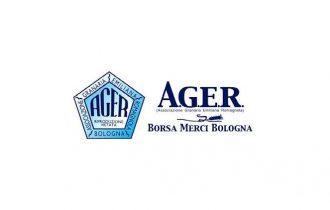 """Mercato Cereali Bologna – """"Cereali Emilia Romagna"""", la più grande organizzazione di produttori cerealicoli italiana"""
