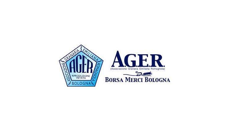 """Mercato Cereali Bologna – """"Borsa Merci Bologna"""", la più grande organizzazione di produttori cerealicoli italiana"""