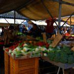 Prezzi al consumo per gli alimentari, il tendenziale registra un aumento del 3,5%