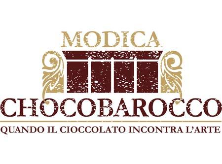 ChocoBarocco a Modica: vieni a passare un ponte di cioccolato