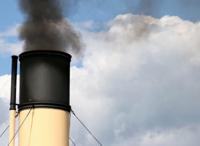 Presentato Ambiente Italia 2009, il rapporto annuale sullo stato di salute del Paese di Legambiente