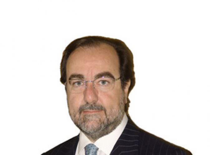 Eversheds Piergrossi Bianchini cresce nel settore tributario con l'arrivo di 5 nuovi professionisti