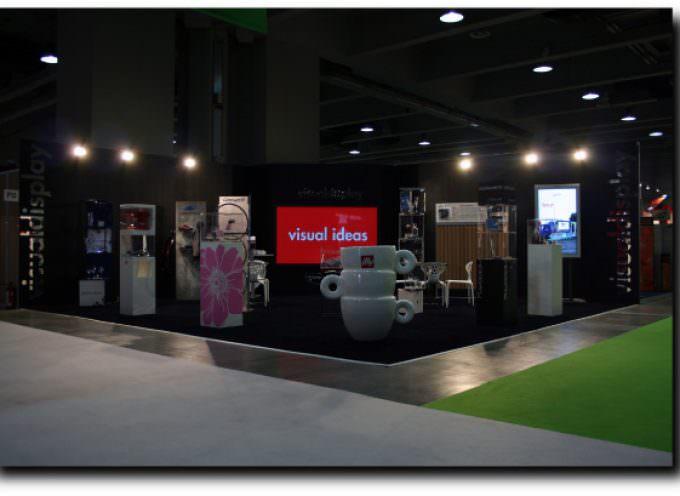 XVIII Promotion Expo: completezza dell'offerta, novità, dinamismo e sorprese per i visitatori