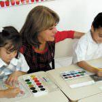 Scuola: i pregiudizi degli insegnanti sono una realtà scientifica
