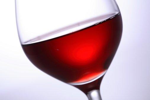 Primo minicorso on line sui vini biologici
